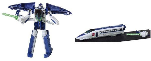 File:RID Railspike Toy.jpg