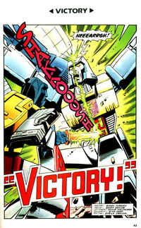 VictoryUKAnnual