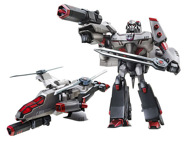 File:Animated megatron leader.jpg