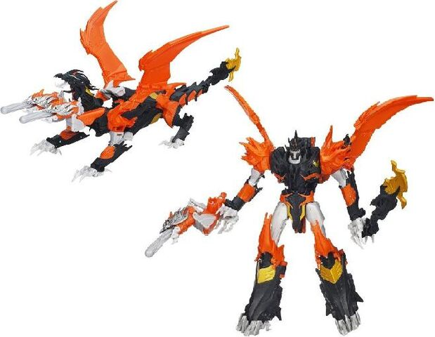 File:Prime-predaking-toy-voyager.jpg