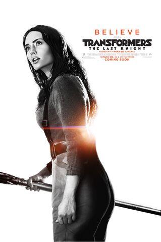 File:Transformers the last knight poster vivian.jpg
