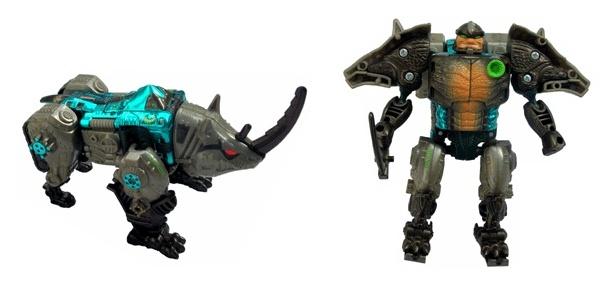 File:Transmetal rhinox toy.jpg