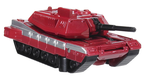 File:Universe heavytred vehicle.jpg