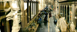 Movie MissionCityBattle4
