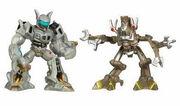 Movie Robotheroes JazzVsFrenzy