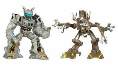 File:Movie Robotheroes JazzVsFrenzy.jpg