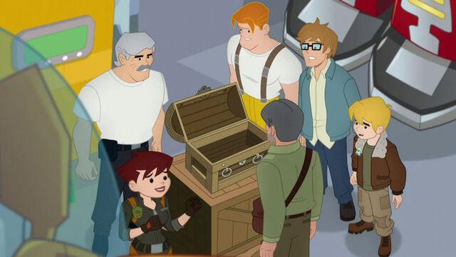 File:PiratesAhoy empty chest.jpg