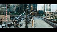 Dotm-wreckers-film-fighting