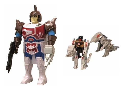File:Pretender Grimlock toy.jpg