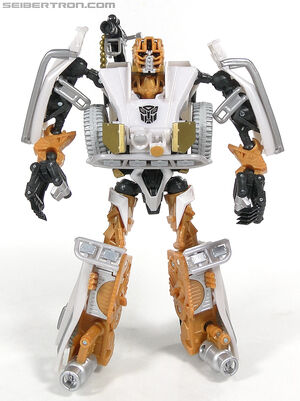 Dotm-comettor-toy-deluxe-1