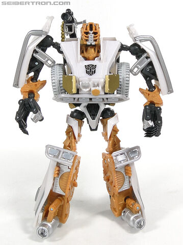 File:Dotm-comettor-toy-deluxe-1.jpg