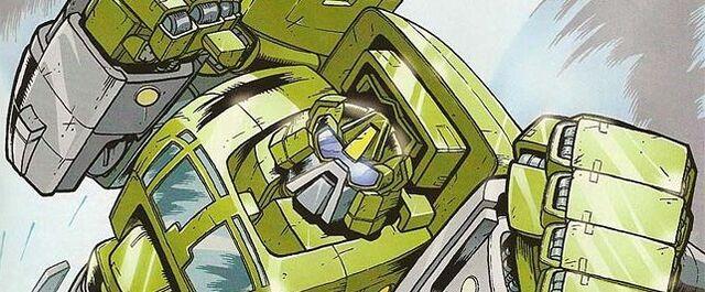 File:Rotf-springer-comic-titanmags-1.jpg