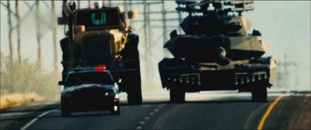 File:Decepticons highway.JPG