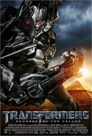 File:Transformers-starscream-poster.jpg