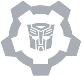 File:Energon Powerlinx Silver symbol.png