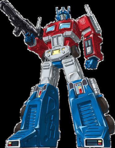 File:G1 optimus.png