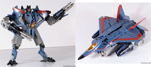 File:Movie Voyager Thundercracker toy.jpg
