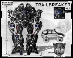 Trailbreaker.jpg