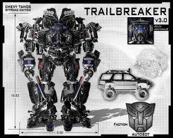 Fájl:Trailbreaker.jpg