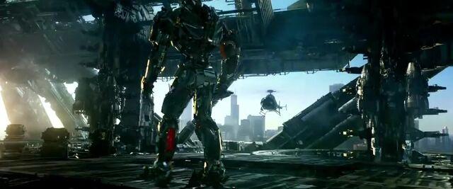 File:Transformers AOE 5238.jpg