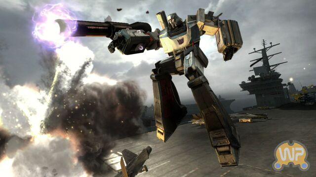 File:Rotf-megatron-game-g1model.jpg