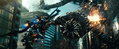 Dotm-optimusprime-film-killingdriller