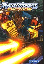 Energon-minicomic3