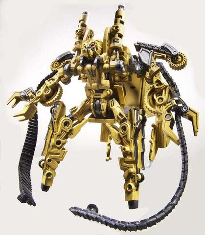 File:Rampage-robot.jpg