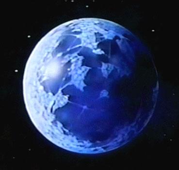 File:Planetzone.jpg