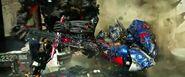 Transformers AOE 9059