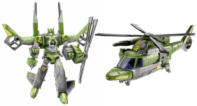 File:Universe2008 Springer comicpack toy.jpg