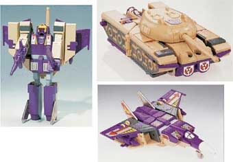 File:Blitzwingg1toy.jpg