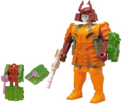 File:G1Bludgeon toy.jpg