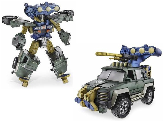 File:Eironhide toy.jpg