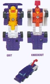 File:GritKnockoutToys.jpg