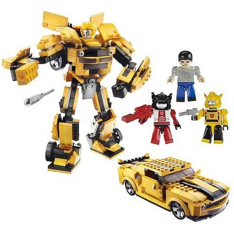 File:Kreo-bumblebee-toy.jpg