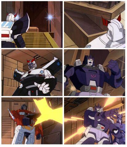 File:Transformers (562).jpg