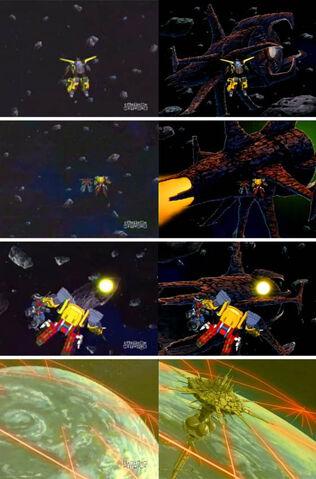File:Battlefortheasteroidbelt comparisons.jpg