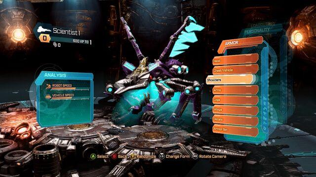 File:Foc-sharpshot-game-profile.jpg