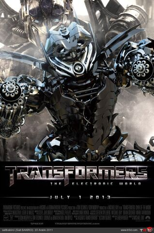 File:Kinopoisk.ru-Transformers 3A-Age-Of-Extinction-2138152.jpg