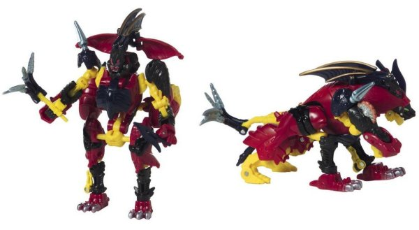 File:RID Bruticus Toy.jpg