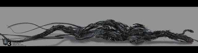 File:Dotm-colossus-concept-3.jpg