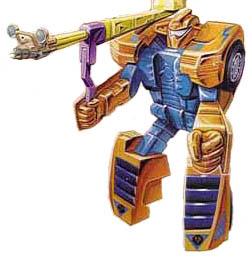 File:G2 Gobots cardart.jpg