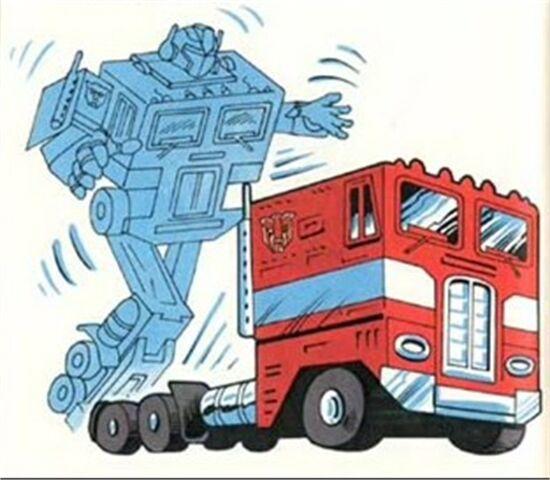 File:Transformers - MFFP 18.jpg
