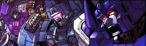 MegatronOrigin2 fightcrowd1