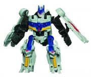 Rotf-soundwave-toy-legends-1