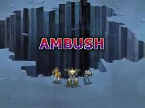 Ambush-title