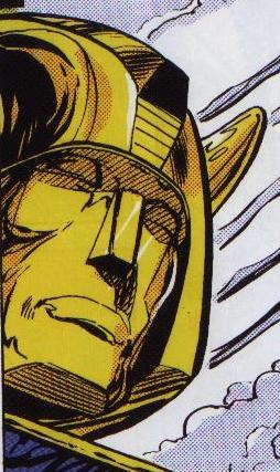 File:Freaky Bumblebee.jpg