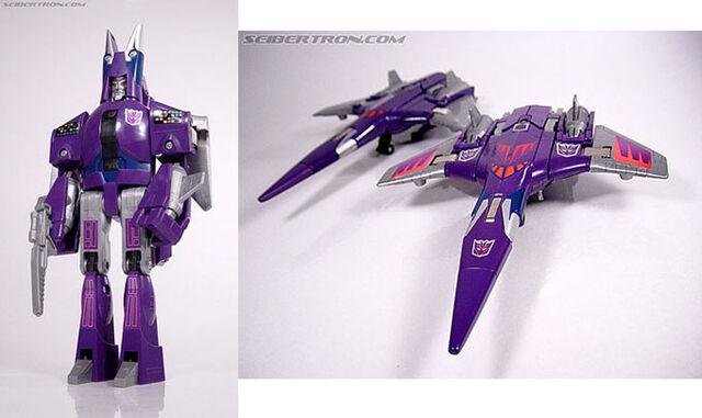File:G1Cyclonus toy.jpg