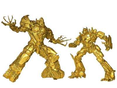 File:Rotf-goldoptimusprimeandgoldmegatron-game-1.jpg